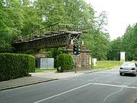 Eisenbahnbrücke Wiesa 2015.JPG