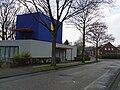 Eisenheim4759.jpg