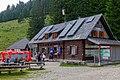 Eisenkappler Hütte.jpg
