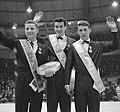 Eiskunstlauf-Weltmeisterschaft 1964 916-1170.jpg