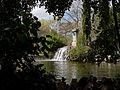 El Capricho - Jardín Artístico de la Alameda de Osuna - 53.jpg
