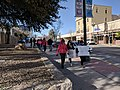 El Paso Texas Women's March 2018 11.jpg