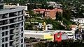 El Salvador - San Salvador, View of Latin Top Jobs from CCC - panoramio.jpg