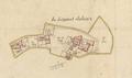 El Veïnat de Baix el 1812.png