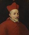 El cardenal Alfonso de la Cueva, marqués de Bedmar (Museo del Prado).jpg