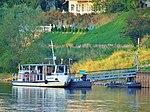 Elbe Ferry Pirna - Heidenau 124423972.jpg