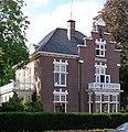 Elburg Nunspeterweg 4.jpg