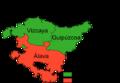 Elecciones CAV 2009.png