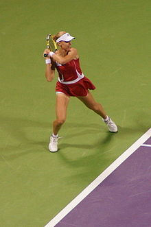 Elena Dementieva at the 2008 WTA Tour Championships2.jpg