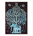 Elephant Tapestry.jpg