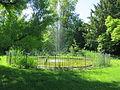 Elgg Sulzerhof Garten.JPG