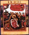 Elijah (Palekh, 19 c.).jpg