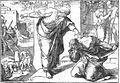 Elijah condemns Ahab.jpg