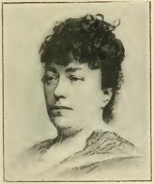 Elisa Bloch - Elisa Bloch