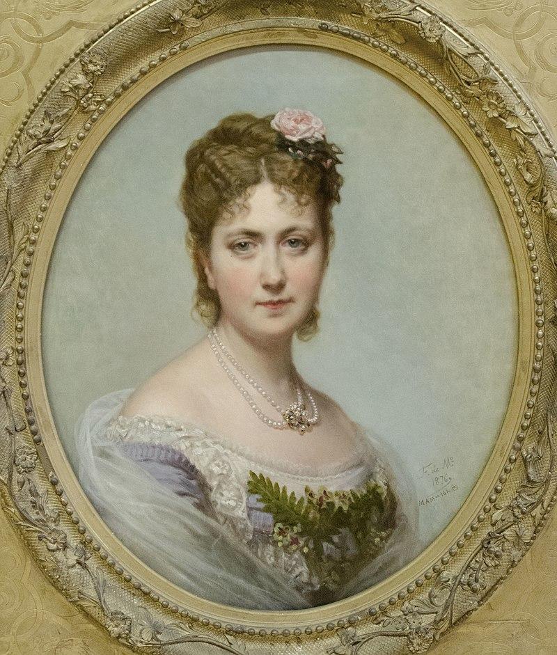 Elisa Tapia y Parrella (1876) (43796538582).jpg