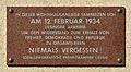 Elisenstraße 38, Liesing - plaque.jpg