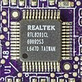 Elitegroup 761GX-M754 - Realtek RTL8201CL-5493.jpg