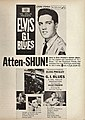 Elivis Presley in 'G.I. Blues', 1960.jpg
