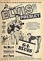 Elivis Presley in 'G.I. Blues'.jpg