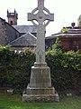 Elizabeth Blackwell headstone.jpg