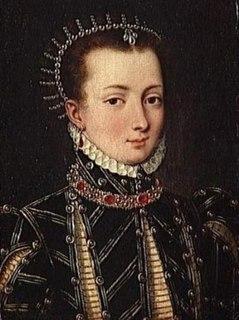 Elizabeth Boleyn, Countess of Wiltshire English noble (1480-1538)
