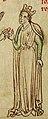Elizabeth of England, Holy Roman Empress.jpg