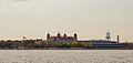 Ellis Island (6445909865).jpg