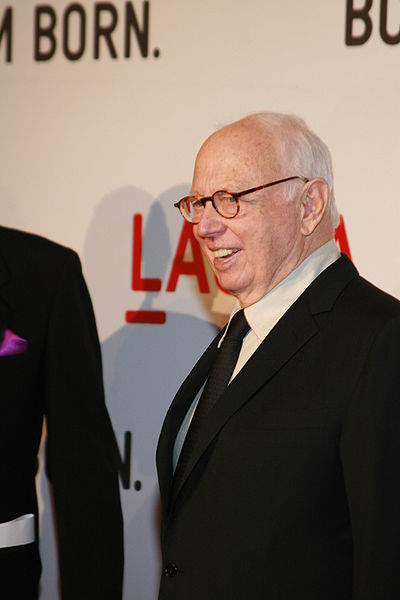 Archivo:Ellsworth Kelly.jpg