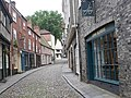 Elm Hill, Norwich - geograph.org.uk - 944213.jpg