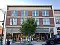 Elm Street, Southside, Greensboro, NC (48987533878).jpg