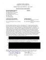 Elmhurst CUSD 205 closed session redacted.pdf
