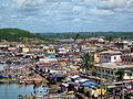 Elmina Wharves (3587105307).jpg