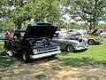 Elvis Presley Car Show 2011 062.jpg