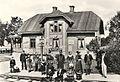 Elvsjö station 1890-tal.jpg