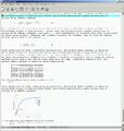 Emacs+AucTeX.png
