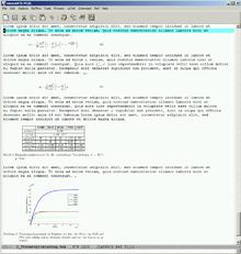GNU Emacs - Wikipedia