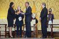 Embajadora de Zambia presenta Cartas Credenciales (9307042449).jpg