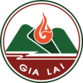 Emblem of Gialai Province.png