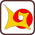 Emblema Othon P. Blanco.jpg