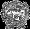 Embleme-Imprimerie-Delalain.png