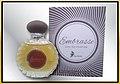 Embrace perfume by Tamura Perfumes.jpg