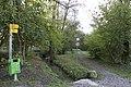 Embrach - panoramio (4).jpg