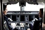 Embraer 195 (23170000872).jpg