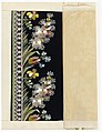 Embroidery Sample (France), 1790–1800 (CH 18338143).jpg
