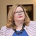 Emily Murphy 2019 - 20190603-OSEC-LSC-0074 (cropped).jpg