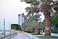 Emirates - panoramio (32).jpg