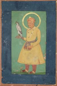 Emperor Akbar.png