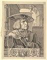 Emperor Maximilian I (copy) MET DP819089.jpg