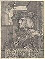 Emperor Maximilian MET DP231748.jpg