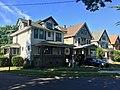 Empire Avenue, Glenville, Cleveland, OH (28439642087).jpg